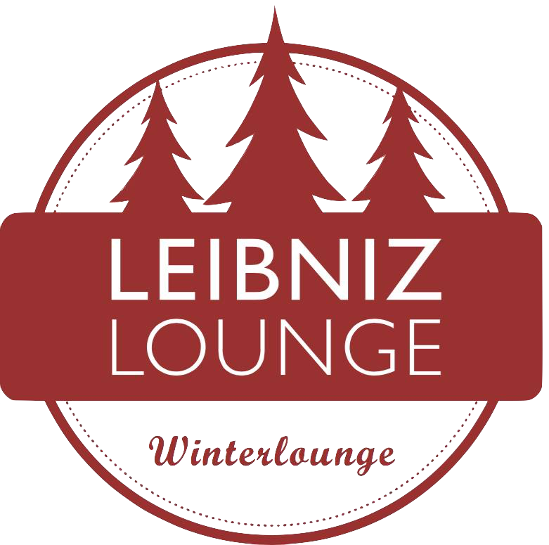 Winterlounge Hannover